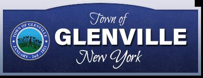 Glenville NY