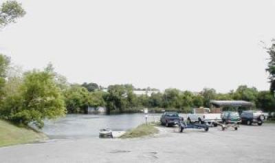 Quinlan Park